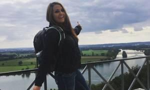ΗΠΑ: Άφησε τα παιδιά της μόνα στο σπίτι και... πήγε διακοπές στη Γερμανία!