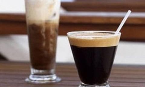 Δείτε πού θα πιείτε τσάμπα καφέ το Σάββατο και την Κυριακή!