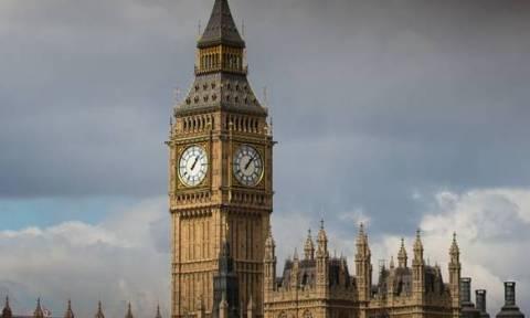 «Χρυσάφι» η ανακαίνιση του Big Ben – Πόσο θα κοστίσει