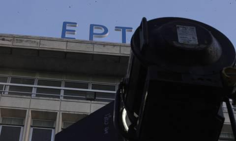 «Πόλεμος» ανακοινώσεων ΝΔ, ΕΡΤ και ΠΟΣΠΕΡΤ για την τηλεοπτική κάλυψη του Μητσοτάκη