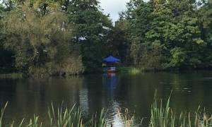 ΣΟΚ: Γυναίκα αστυνομικός βρέθηκε κατακρεουργημένη σε λίμνη