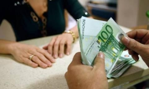 Επίδομα 1.000 ευρώ: Πότε ξεκινούν οι αιτήσεις – Δείτε αν το δικαιούστε