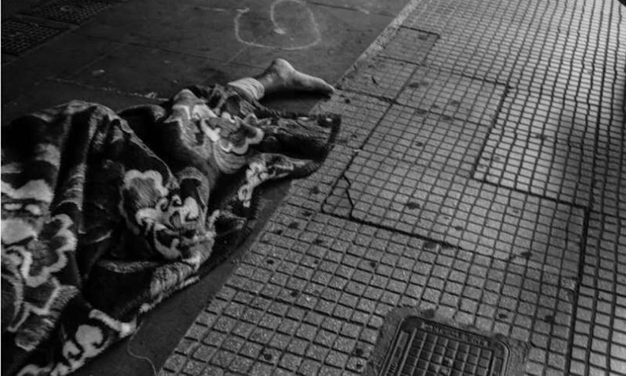Αμαλιάδα: «Θύμα» της εποχής εντοπίστηκε ένα βήμα πριν το θάνατο…