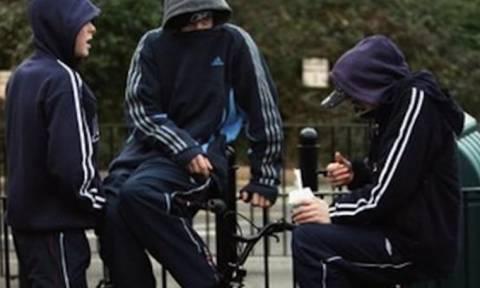 Δράμα: Σπείρα ανήλικων διέπραττε κλοπές σε κυλικεία σχολείων