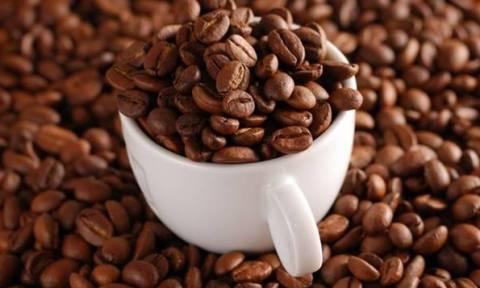 Καλό μήνα με δωρεάν καφέ! Σε αυτά τα καταστήματα θα τον απολαύσετε χωρίς να πληρώσετε!