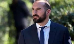 Τζανακόπουλος: Θα έχουμε και φέτος δημοσιονομική υπεραπόδοση