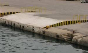 Ξεψύχησε 62χρονος μέσα στο πλοίο λίγο πριν φτάσει στην Ηγουμενίτσα