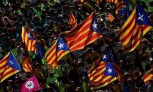 Καταλονία: Τι σημαίνει αυτή η περιοχή για την Ισπανία;