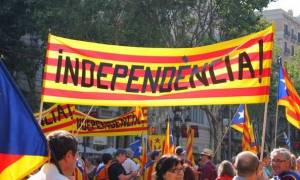 Καταλονία: Ποιος θα κερδίσει το δημοψήφισμα;