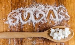 Τα ολιγοθερμιδικά γλυκαντικά δεν επηρεάζουν τον έλεγχο της γλυκόζης