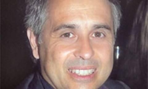 Μιχάλης Λεμπιδάκης: Ποιος είναι ο επιχειρηματίας που κρατούνταν όμηρος από το Μάρτιο