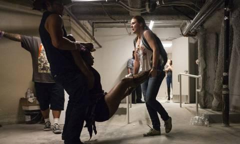 Μακελειό σε συναυλία στο Λας Βέγκας: Τι γνωρίζουμε μέχρι στιγμής (Pics+Vids)