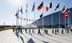 Москва против расширения НАТО на Балканах, заявил посол России в Боснии
