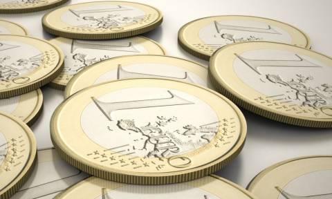 Επίδομα 1.000 ευρώ: Ξεκινούν σε λίγες ημέρες οι αιτήσεις - Δείτε αν το δικαιούστε