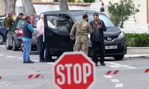 Μιχάλης Λεμπιδάκης: Νέα στοιχεία στην υπόθεση - Η κίνηση που «πρόδωσε» τους απαγωγείς