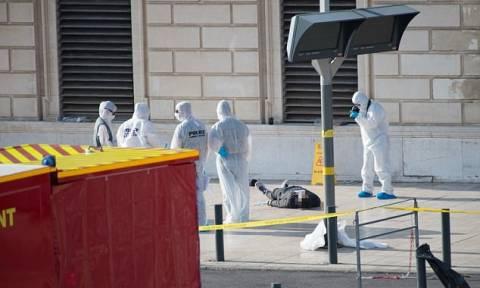 Σοκ στη Γαλλία: Ο μακελάρης της Μασσαλίας είχε συλληφθεί δύο μέρες πριν την αιματηρή επίθεση (Pics)