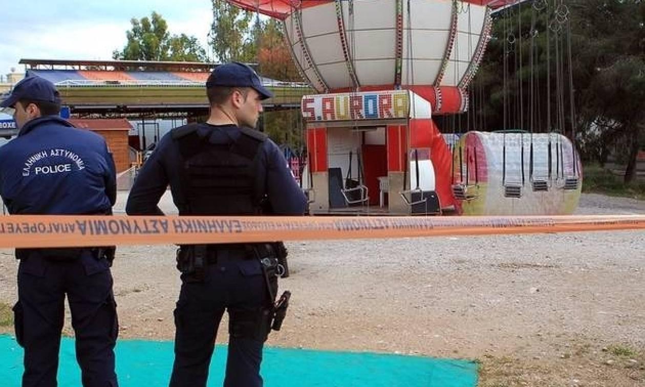 Τραγωδία - Λούνα Παρκ Ελληνικό: Η δίκη σχόλασε λόγω διερμηνέα