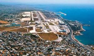 Νέα εμπλοκή για το Ελληνικό – Στο ΣτΕ δύο οικολογικές οργανώσεις