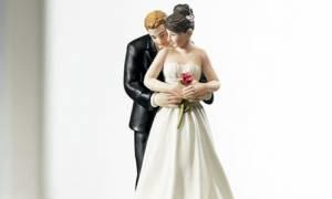 Του ζήτησε διαζύγιο μετά από 25 χρόνια γάμου - Έπαθε ΣΟΚ όταν έμαθε το λόγο του 1,1 εκατ. ευρώ!