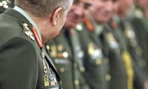 Μισθοί Αξιωματικών: Έρχονται αυξήσεις - Δείτε αναλυτικούς πίνακες