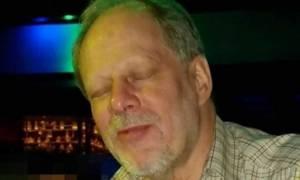 Μακελειό Λας Βέγκας: Αμέτρητα πυρομαχικά και εκρηκτικά βρέθηκαν στο σπίτι του δράστη