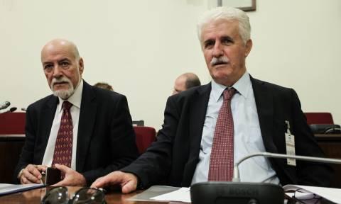 Τηλεοπτικές άδειες: Επτά άδειες θέλει να δώσει το ΕΣΡ - Τι συζητήθηκε στη Βουλή