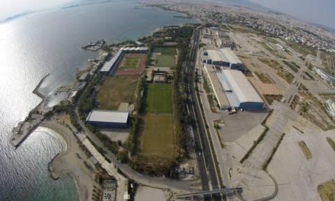 Νέα εμπόδια για το Ελληνικό: Συμβιβαστική λύση από το ΚΑΣ με «αγκάθια» για τον επενδυτή