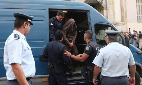 Υπόθεση Λεμπιδάκη: Βαρύτατες κατηγορίες αντιμετωπίζουν οι συλληφθέντες