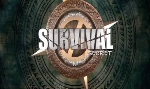 Νέο σοκ στο Survival: Ξανά στο νοσοκομείο ο Αϊβάζης – Τι συνέβη;