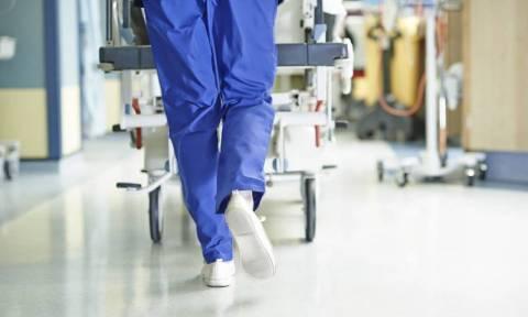 Νοσηλευτές: Πανελλαδική κινητοποίηση και συγκέντρωση στο υπουργείο Υγείας την Παρασκευή