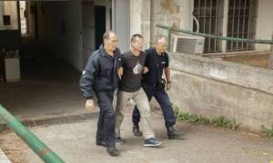 Greek court rules for the extradition of Russian to US over bitcoin fraud