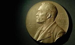 Nobel prize awarded for imaging molecules
