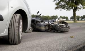 Τροχαία: 13 νεκροί και 592 τραυματίες στους δρόμους της Αττικής το Σεπτέμβρη