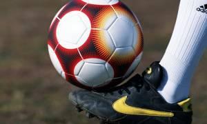 ΣΟΚ στο ελληνικό ποδόσφαιρο: Συνελήφθη ποδοσφαιριστής για ναρκωτικά