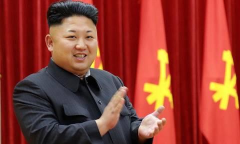 CIA για Κιμ Γιονγκ Ουν: Είναι ένας πολύ λογικός πολιτικός και άνθρωπος
