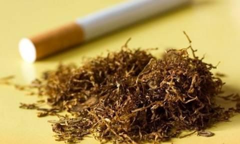 Αγρίνιο: Χειροπέδες σε 58χρονο που μετέφερε 180 κιλά λαθραίο καπνό μέσα σε μελίσσια!