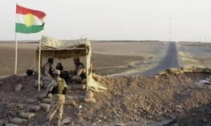 Ανεβαίνουν επικίνδυνα οι τόνοι: Θα αποτρέψουμε το Ιρακινό Κουρδιστάν λένε Ιράν-Τουρκία