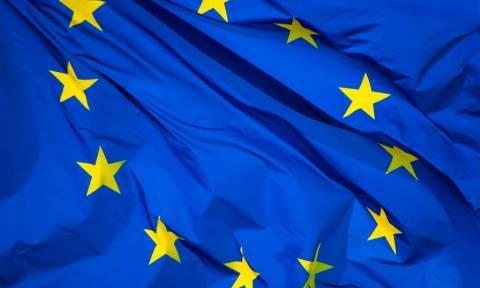 Δεν είναι μόνο η Καταλονία: Αυτές είναι οι περιοχές της ΕΕ που θέλουν αυτονομία (pics)