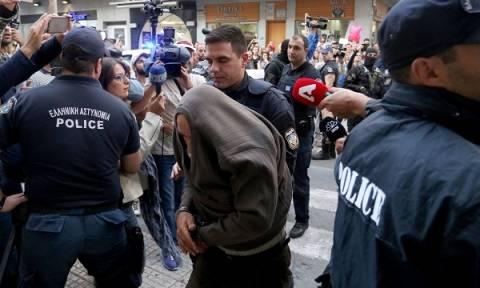 Απαγωγή Λεμπιδάκη: Ξετυλίγεται το κουβάρι καθώς οι απαγωγείς στρέφονται ο ένας εναντίον του άλλου