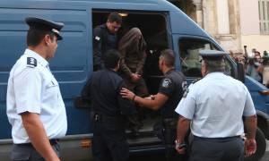 Απαγωγή Μιχάλη Λεμπιδάκη: «Τα χρέη με έσπρωξαν στην απαγωγή»