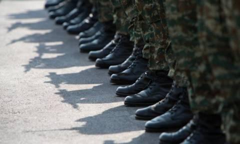 ΠΡΟΣΟΧΗ: Έρχονται μεγάλες αλλαγές στη στρατιωτική θητεία
