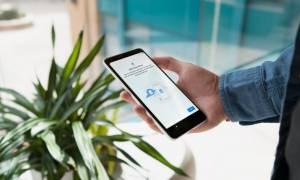 Η Google «απάντησε» στην Apple - Κορυφαία smartphones αλλά και ακουστικά που μεταφράζουν