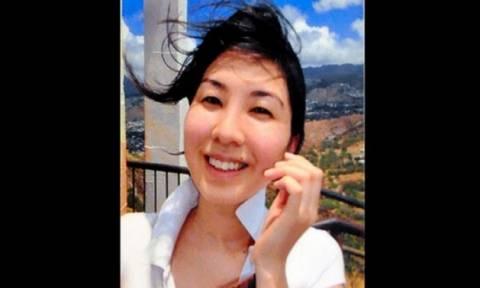Δημοσιογράφος πέθανε από υπερκόπωση μετά από 159 ώρες υπερωρία μέσα σε ένα μήνα