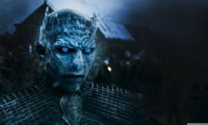 Game of Thrones: Όλα όσα θα θέλετε να ξέρετε για την 8η σεζόν
