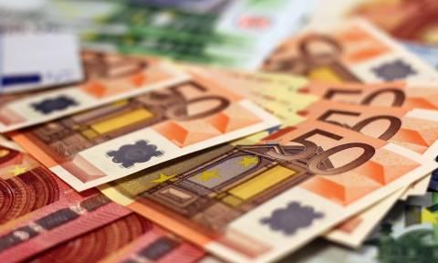 Στη Βουλή το νομοσχέδιο για το «μαύρο» χρήμα και τη φοροδιαφυγή
