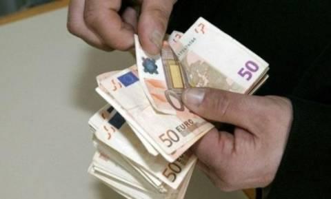 ΟΓΑ- Επίδομα σε πολύτεκνες μητέρες: Ξεκίνησαν σήμερα οι αιτήσεις για τα 1.000 ευρώ- Πώς να τα πάρετε