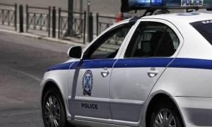 Θεσσαλονίκη: Συνελήφθησαν δύο Έλληνες για φοροδιαφυγή στη Γερμανία