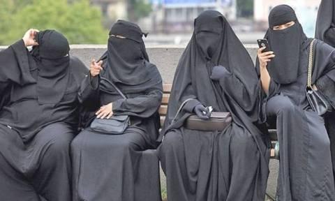Σοκ στον μουσουλμανικό κόσμο: Απαγορεύεται η μπούρκα στη Δανία
