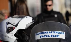 Ελληνική Αστυνομία: Αυτά είναι τα νέα κόλπα για να κλέψουν τα χρήματά σας