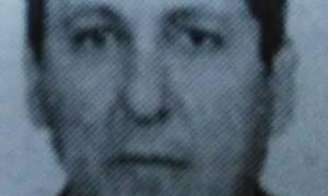 Εξέλιξη - ΣΟΚ με τη δολοφονία του γνωστού καρδιολόγου στην Κρήτη
